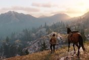 Red Dead Redemption 2 Review - Κυκλοφορεί για PS4, Xbox One