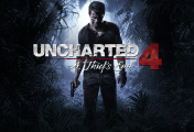 Uncharted 4: A Thief's End Review - Κυκλοφορεί για PS4