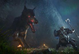 Το Assassin's Creed Valhalla φέρνει πίσω το Social Stealth και ξεχωρίζει