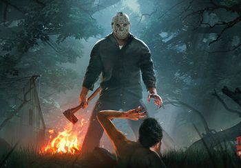Friday the 13th Review – Κυκλοφορεί για PS4, Xbox One, PC