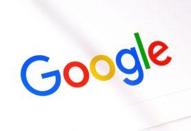 Συμβουλές για δημιουργία ποιοτικού περιεχομένου απευθείας από τη Google