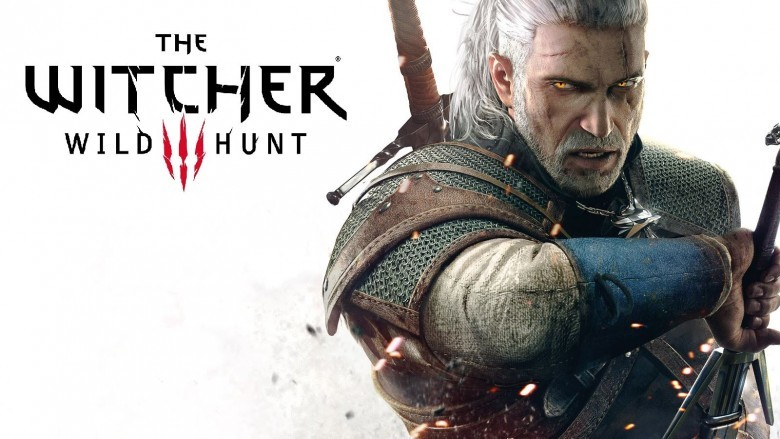 The Witcher 3 Review – Κυκλοφορεί για PS4, Xbox One, PC