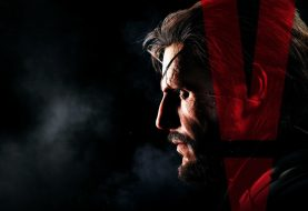 Metal Gear Solid V The Phantom Pain Review - Κυκλοφορεί για PS4, PS3, Xbox One, 360, PC