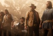 Red Dead Redemption 2 Οδηγός: Βασικές Συμβουλές που πρέπει να ξέρετε
