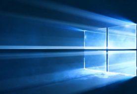 Αυτόματη ενημέρωση σε πάνω από 300 εφαρμογές για Windows χρησιμοποιώντας αυτό το δωρεάν πρόγραμμα