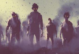 Μεγάλες Προσφορές σε παιχνίδια Xbox One αυτή την εβδομάδα
