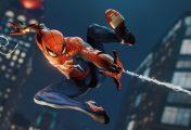 Marvel's Spider-Man Review - Κυκλοφορεί αποκλειστικά για PS4