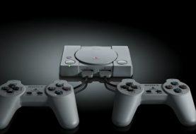 Η Sony σχεδιάζει μια νέα έκδοση του Play Station 1