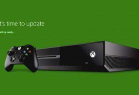 Το Xbox One System Update του Οκτωβρίου προσθέτει νέα Avatars, υποστήριξη Alexa και πολλά άλλα