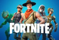 Fortnite Review -  Κυκλοφορεί για PS4, Xbox One, Switch, PC, iOS, Android