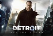 Detroit: Become Human Review - Κυκλοφορεί για PS4