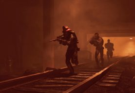 Το νέο Patch Fallout 76 αυξάνει το μέγεθος του Stash και πολλά ακόμη