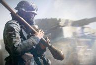 Battlefield 5 - Gameplay Walkthrough - Όλα τα Βίντεο