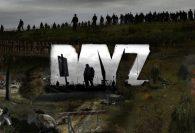 DayZ Review - Κυκλοφορεί για PC, PS4, Xbox One