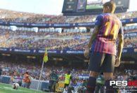 Το PES 2019 είναι τώρα Free-To-Play