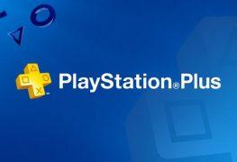 Ανακοινώθηκαν τα παιχνίδια PlayStation Plus για τον Ιανουάριο του 2019 (PS4, PS3, PS Vita)