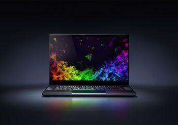 Razer Blade Review - Ένα υποτιμημένο Laptop
