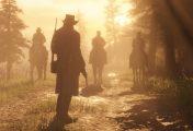 Το Red Dead Redemption 2 Online φέρνει δωρεάν δώρο και διορθώσεις τιμών