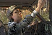 The Walking Dead: Η τελική σεζόν θα επιστρέψει τον Ιανουάριο του 2019