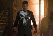 Η Ημερομηνία κυκλοφορίας του Punisher 2 αποκαλύπτεται