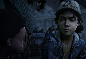 The Walking Dead: The Final Season Episode 3 Review - Κυκλοφορεί για PS4, Xbox One, PC, Switch