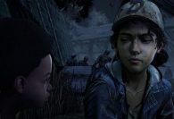 The Walking Dead: The Final Season Episode 3 Review - Κυκλοφορεί για PS4, Xbox One, PC, Switch