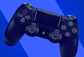 Πλησιάζει το PlayStation 5: Υποστήριξη PSR VR, Συμβατότητα με PS4
