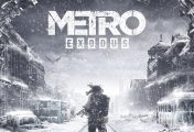 Metro Exodus Review - Κυκλοφορεί για PS4, Xbox One, PC