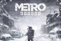 Metro Exodus Review - Κυκλοφορεί για PS4, Xbox One, PC
