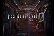 Resident Evil 0 - Κυκλοφορεί για Switch, Wii, PC, PS3, PS4,, Xbox One - 360