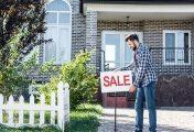 Πως να βελτιώσετε το σπίτι σας για να πουληθεί πιο εύκολα ;