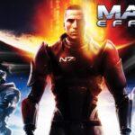 mass effect trilogy ερχεται το 2021