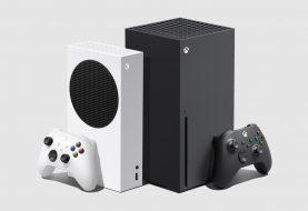 Οι καλύτερες λύσεις εξωτερικής αποθήκευσης της σειράς Xbox X / S