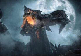 Demon's Souls Κριτική και εντυπώσεις