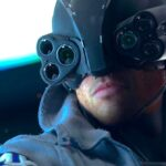 Cyberpunk 2077 Patch για ps4 xbox και pc