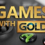 Games-with-Gold-xbox ιανουαριος 2021