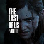 The Last of Us Part II paixnidi tis xronias
