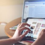Πως να σερφάρετε στο ίντερνετ χωρίς να σας παρακολουθούν