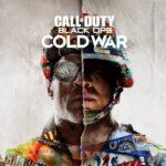 Πώς να παίξετε τοπικούς πολλούς παίκτες online ή offline στο Call of Duty: Black Ops Cold War
