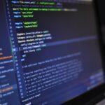 Τι είναι το VPN και πώς λειτουργε