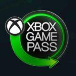 20 νεα παιχνιδια για το game pass