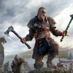 Assassins-Creed-Valhalla κρασαρισματα