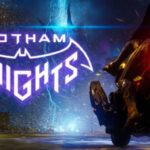 gotham-knights παραταση για το 2022