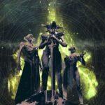 Destiny 2s Witch Queen