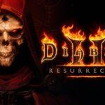 Diablo-II-beta-dates