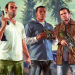 Grand-Theft-Auto-ερχονται remasters