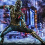 Spider-Man No Way Home βγηκε το τρειλερ