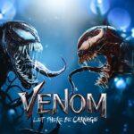 Venom 2 καθυστερηση ταινιας