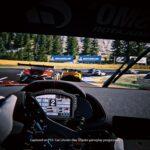 Gran Turismo 7 τρειλερ ερχεται για ps5