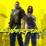 cyberpunk-2077 νεα dlc